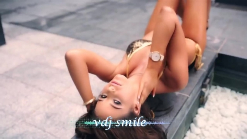 VDJ Smile - Lady (Remix)