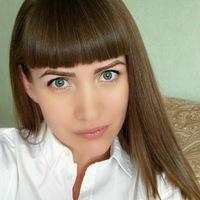 Еленка Андриянова