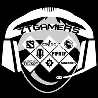ztgamers