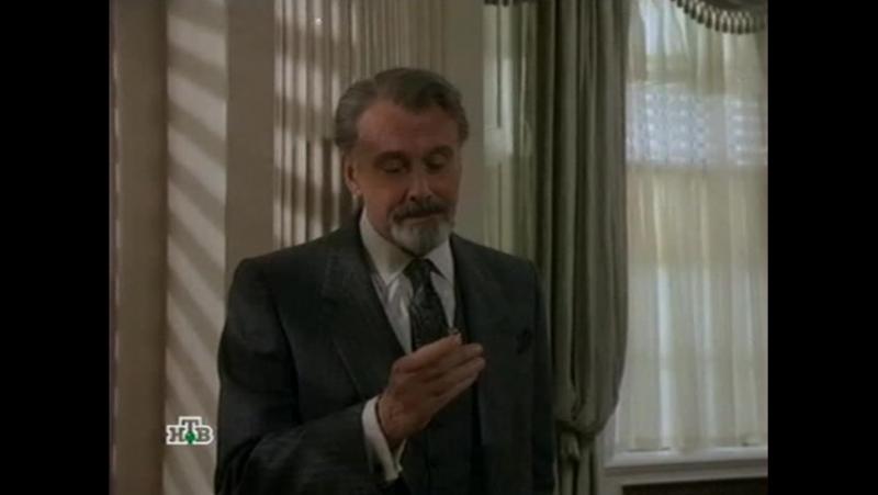 Еслинаступитзавтра (1986). 5 серия из 5.