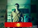 XiaoYing_Video_1502312888040