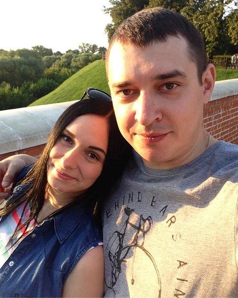 Фото №456239221 со страницы Жени Пряхиной