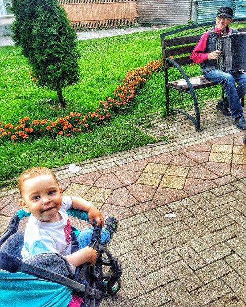 Фото №456239223 со страницы Жени Пряхиной