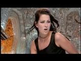 Ace of Base - Beautiful Life HD ХИТЫ 90-х Eurodance евродэнс зарубежные дискотек (2)