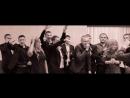 РЭП Поздрвление от друзей на свадьбе Егора и Виктории (24.11.17)