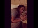 24 7🤙🏼👯🤣🤣🤣🤣файф пипл🤣🤦🏼♀️😂 justraeva egypt 🌴 hurgada ilovemylife ilovemyfriends thankugod behappy❤️