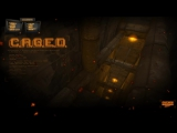 Халва КАГЕД (Half-Life C.A.G.E.D)