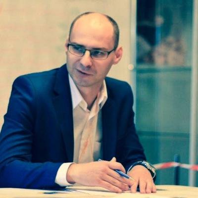 Александр Селивантьев