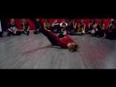 ЯНА РУСЛЕВИЧ GOLD STRIP INTENSIVE DANCE STUDIO M