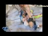 Твиттерактив VSPlanet.net - Royal Rumble 2005