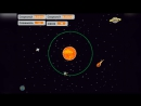 Видео_Гравитация