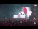 Armin van Buuren Untold Valentijn_Armin