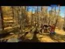 """""""МОРИН ХУУР - ДУША! монгольского всадника"""" (2010)"""