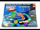 ГОНОЧНЫЙ ТРЕК MAGIC TRACKS 301 ДЕТАЛЬ1 МАШИНКА ДЕТАЛИ