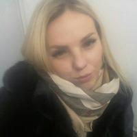 Ангеліна Ткачук