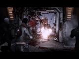 Релизный трейлер игры Killing Floor 2 для Xbox One!