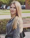 Анна Веселова фото #20