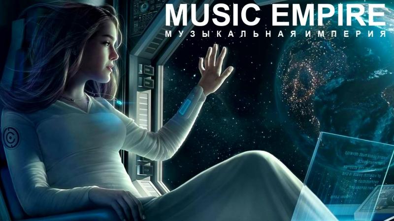 Для Души! Самая Красивая Потрясающая Музыка! Это Невероятно! Можно Слушать Вечно