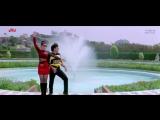 Akhiyon Se Goli Maare - Dulhe Raja (1998)