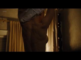 Николь Кидман (Nicole Kidman) голая в фильме «Убийство священного оленя» (2017)