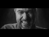 Сплин - Пирамиды (Alternative Rock) (2016)