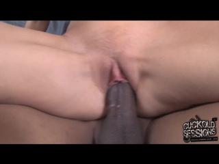 julia ann[Pussy,All Sex,Hardcor,Interraсial,Big Dick,Femdom,Teen,Group,Gonzo,Hd porno]