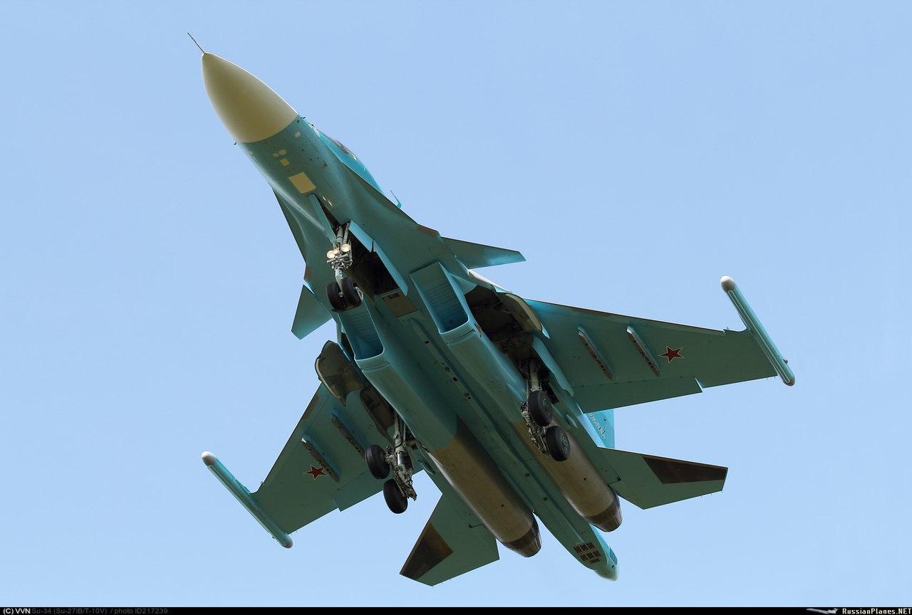 Orosz légi és kozmikus erők - Page 15 Dc9a-ZckO6A
