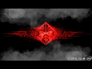 Реалити-шоу OMEN CAMP: League of Legends | Финал