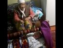 У бабушки в Таразе