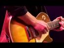 Josh Gooch- Guitar Center King of the Blues 09 Finalist (1)