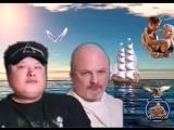 Группа -Бумер-_Уходят в море корабли ( видео монтаж от гр.Блатной мир  +  Шансон) http://vk.com/Viktor.Fart