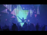 Gareth Emery feat. Mark Frisch - 'Into The Light' (Alex M.O.R.P.H. Remix)