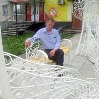 Roman Okulov