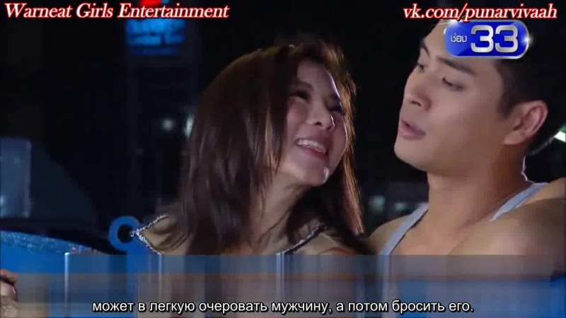 Teaser The Cupid Series _ Upcoming drama series