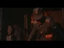Дума о Ковпаке Карпаты Переправа ковпаковцев через Днестр и бой в селении Россульна