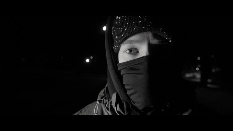 Максим Вельбой VELBOY Snowboard