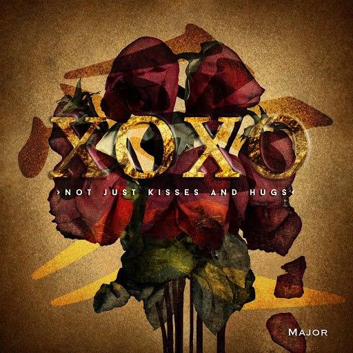 Major альбом Xoxo