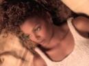 Janet Jackson - Again (Poetic Justice version)