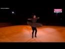 Тамара Чентуридзе Gala 2018 Moscow Grand Prix