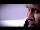 Максим Аверин - Научи меня жить