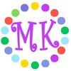 Мультфильмы онлайн и сериалы - mult-karapuz.com