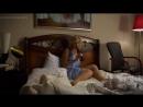Марина Кондратьева в сериале Здесь кто то есть 2010 Николай Крутиков Серия 9