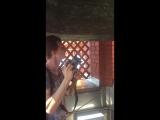 Колокольный звон Свято-Михайловского собора. Тест программы