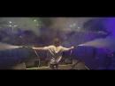 Dimitri Vegas Like Mike - From Australia to India tour 2017
