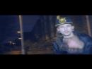 Prg (O13) - Shot By Nostra Cosa - Rap Fumo