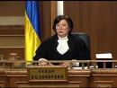 №30 Кримінальні Справи суддя Захарова О. С. без засідателів (Спецвипуск) Ч. 5 ст. 185, КК України (Цей Випуск, Також Був Перег