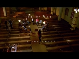ENG   Промо фильма «Пила 8 — Jigsaw». 2017.
