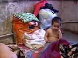 клипы до слез про сирот детей 11 тыс. видео найдено в Яндекс.Видео(1).mp4