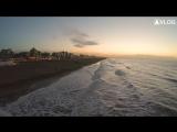 Armin Vlog #31