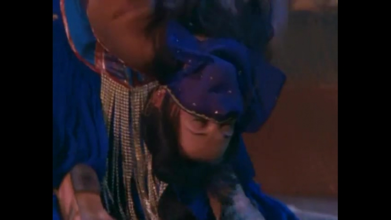 Зена – королева воинов (1995) 1 сезон 1-8